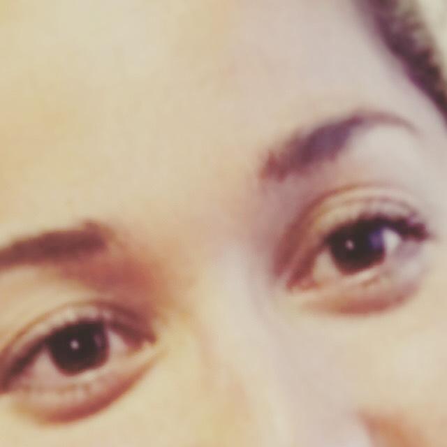 de ogen van Ranomi - trots.png