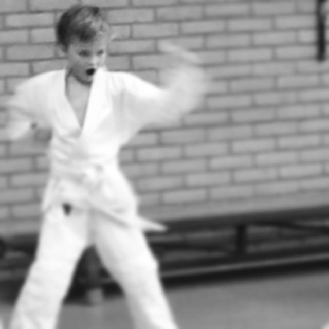 monster-plexus-karate-spruitjes-spiegels-kinderen